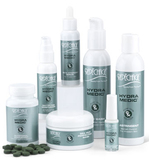 Hydra Medic® Acne Prone Skin Care Products
