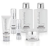Biolight™ Brightening, Corrective Skin Care Products