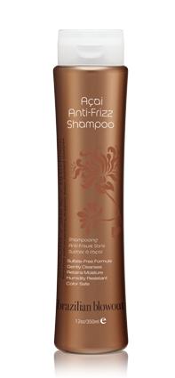 shampoio