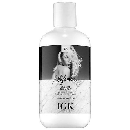 instafamous-shampoo